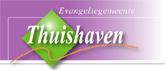 Thuishave